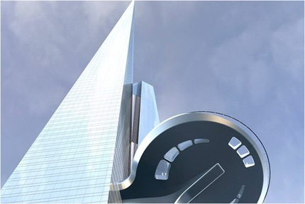 rascacielo 4