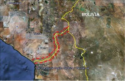 salida-al-mar-de-bolivia