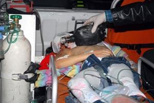 siria-heridos