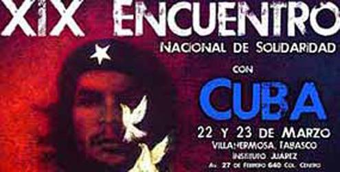 solidaridad-mexcuba