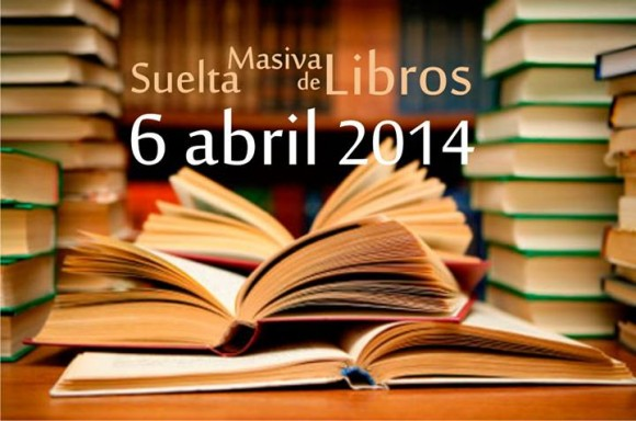 suelta-masiva-de-libros-6-de-abril