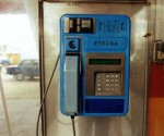 telefono-display