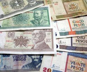 Cuba: revisando expectativas y alcances de la unificación monetaria (I)