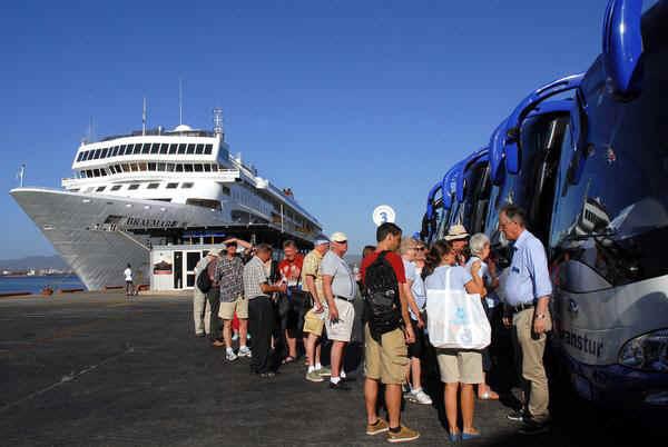 Preparada industria turística cubana para prevenir el ébola