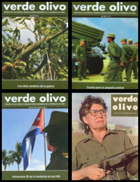 10-abril.-revista-verde-olivo