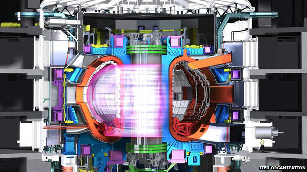 140422113915_reactor_624x351_iter_nocredit