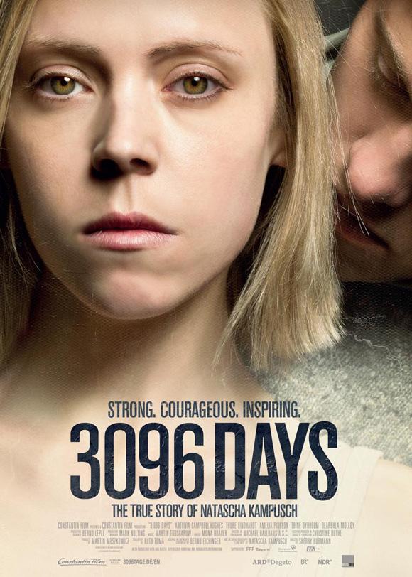 3096 días
