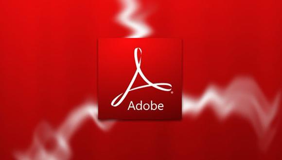 Adobe A