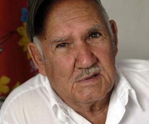 Muere Ángel Iñigo Blanco