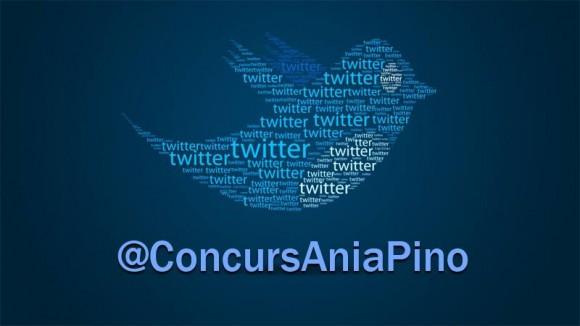 Concurso-Ania-Pino-In-memoriam