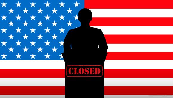 Obama ha expulsados del país a más indocumentados que cualquier otra presidencia en la historia de la nación norteamericana.