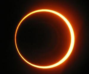 El próximo eclipse solar será el mayor acontecimiento astronómico de la década