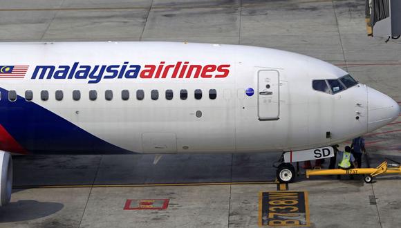 FBI-investigacion-desaparicion-Malaysia-Airlines
