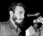 Fidel-1960 Portada