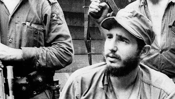 Fidel-Revolucion-Cubana