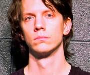 Jeremy Hammond trabajaba para el FBI con el seudónimo Antisec