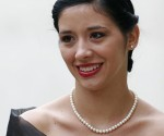Johana Simón.
