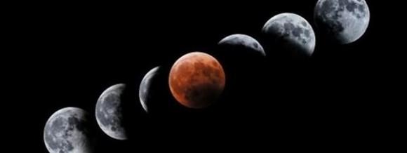 Las-lunas-de-sangre-podran-ser_54405715364_51351706917_600_226