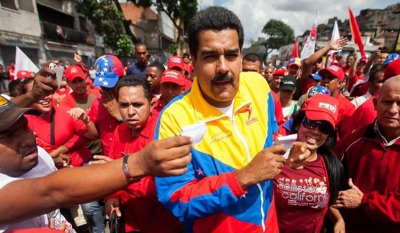 Violencia Fascista en Venezuela - Página 14 Nicol%C3%A1s-2