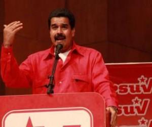 Sondeos confirman que el PSUV cuenta con el apoyo mayoritario