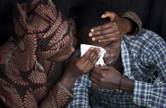 La Imagen del día: Recordando la tragedia en Ruanda