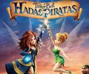The_Pirate_Fairy-pres