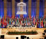 UNESCO pequeña