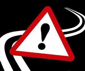Accidente de tránsito en Camagüey con saldo preliminar de cuatro fallecidos