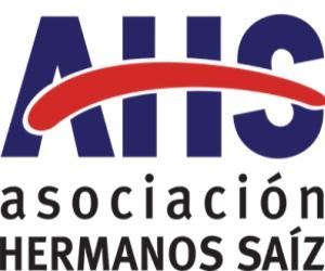 Asociación Hermanos Saíz (logo)