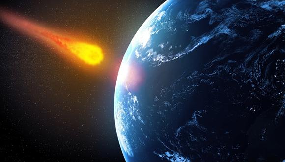 asteroide-tierra-choque-impacto A
