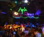 ayala-cave-disco B