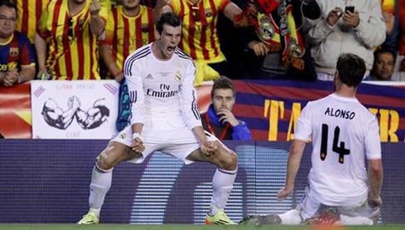 barcelona-real_madrid-copa_del_rey-gol-di_maria-mestalla-clasico_español