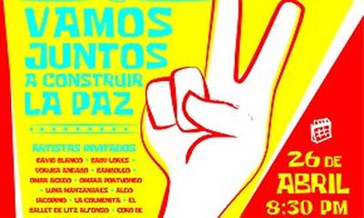 concierto-paz-venezuela