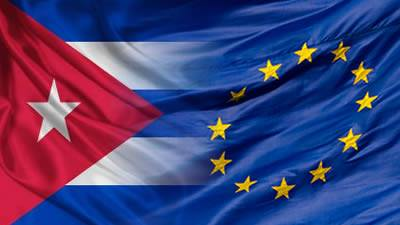 Cuban Foreign Ministry: Press Release on Cuba-EU Talks