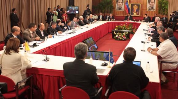 dialogo-paz-venezuela (1)