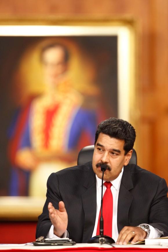 dialogo-paz-venezuela (3)