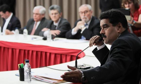 dialogo-paz-venezuela (4)