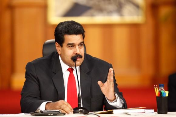dialogo-paz-venezuela (5)