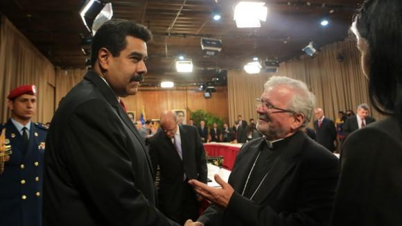 dialogo-paz-venezuela (6)