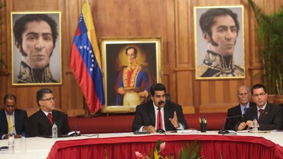 dialogo-paz-venezuela (8)