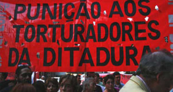 ditadura_punicao_reproducao