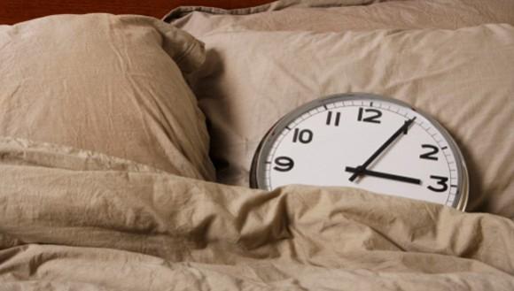 dormir-siesta-meditacion