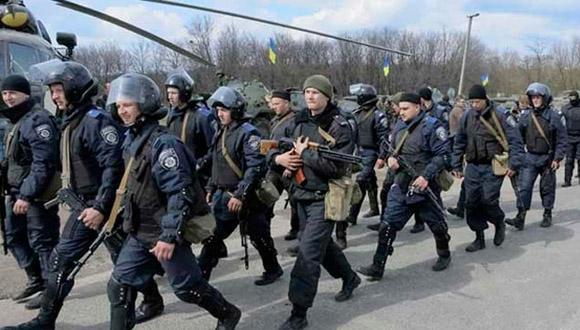 ejercito-neonazi-ucrania A