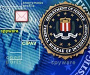 fbi hacker