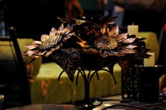 feria artesania AINjpg 18 4