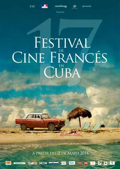 festival de cine frances cuba