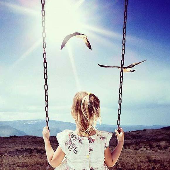 foto-surrealista18