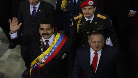 Violencia Fascista en Venezuela - Página 14 Foto1_22
