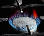 Cocina de gas. Foto: Blog http://soyhabaneracubanasoy.gblogspot.com/