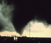 getty images tornado